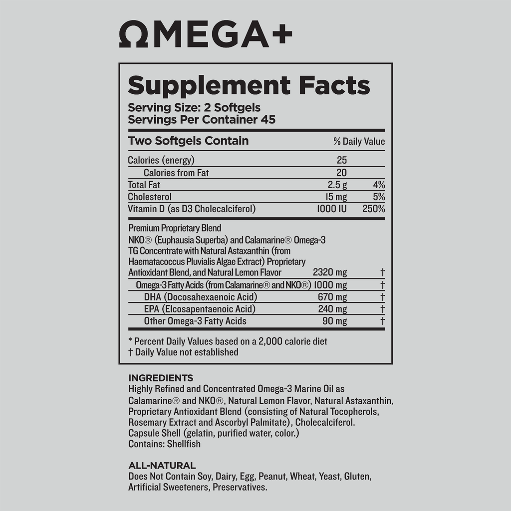 omega-nutrition_labels_1