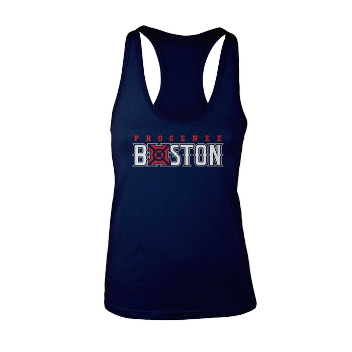 racerfront_boston
