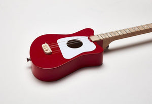 Pro Quality Kids Guitar by Loog®