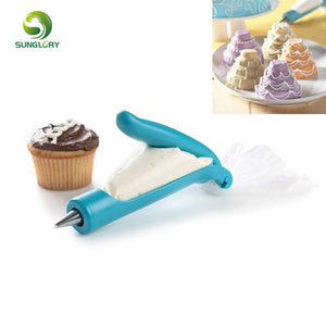 Precision Icing Tool - The Gear Gods