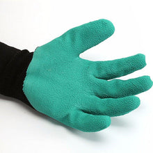 Load image into Gallery viewer, Genius Garden Gloves - The Gear Gods