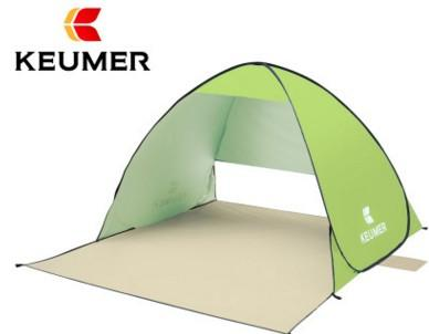 Beach Pop Up Tent