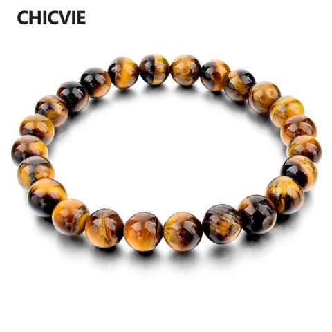 Trendy Men Jewelry bracelet free shipping