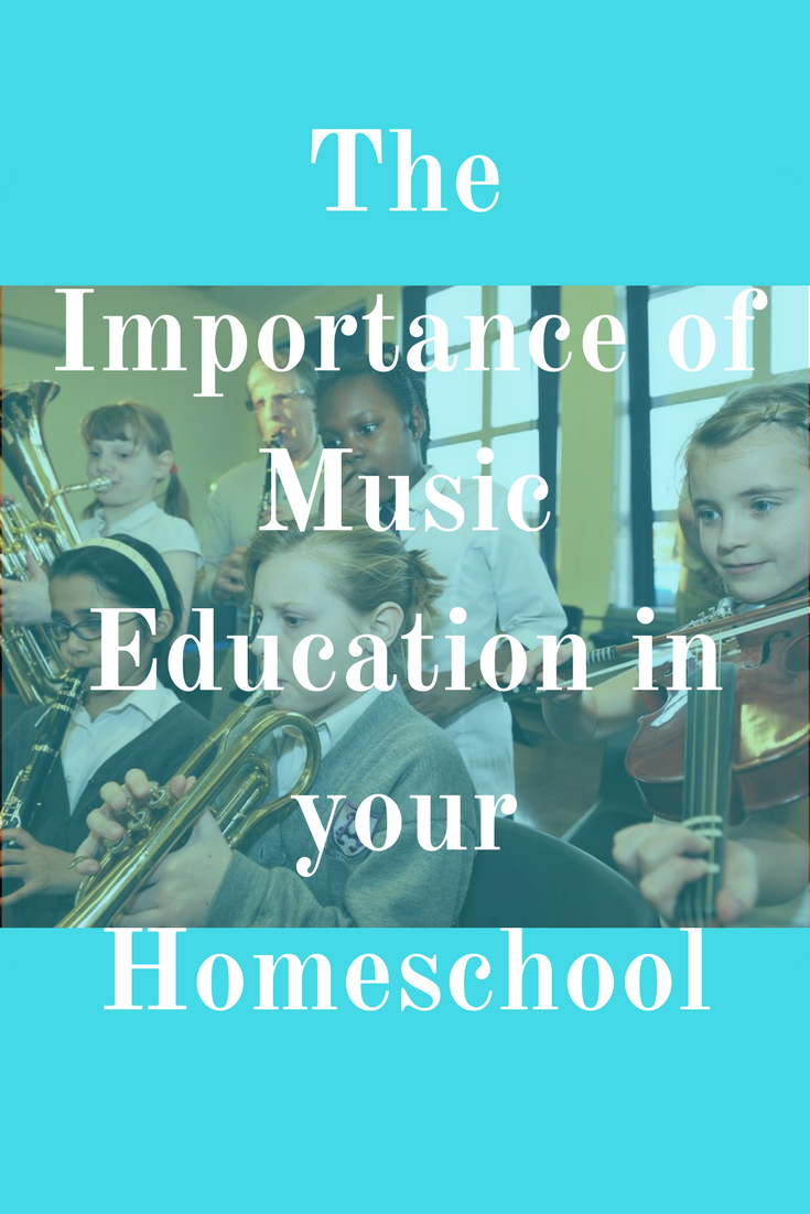 A few studies have found that music plays a key role in learning new skills and improves skills that can be utilized in other areas of life. We discuss some of those skills and benefits in this article.