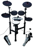 Carlsbro CSD-130 Electronic Drum Kit