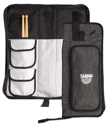 Sabian Stick Bag