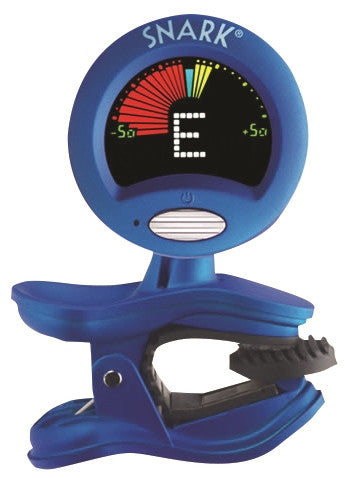 Snark Chromatic Guitar Tuner