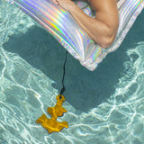 PoolCandy Pool Raft Anchor - PoolCandy