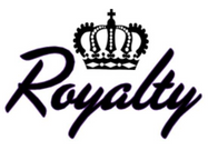 Royalty Ramients