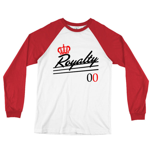 Royalty 00 - Royalty Raiments Royalty Raiments
