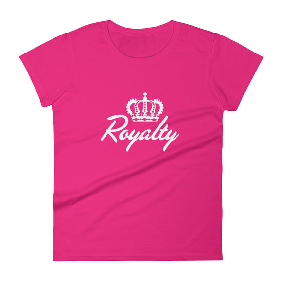 Ladies Signature Tee