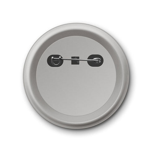 Bulk Buttons - 51 for only $1 each