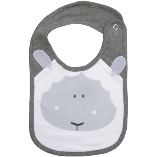 Sheep Bib