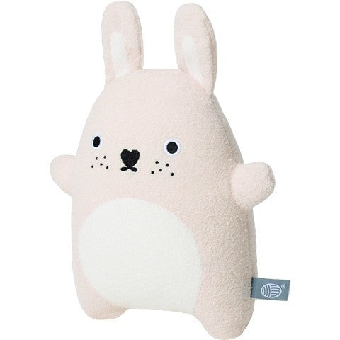 Riceturnip Plush Toy
