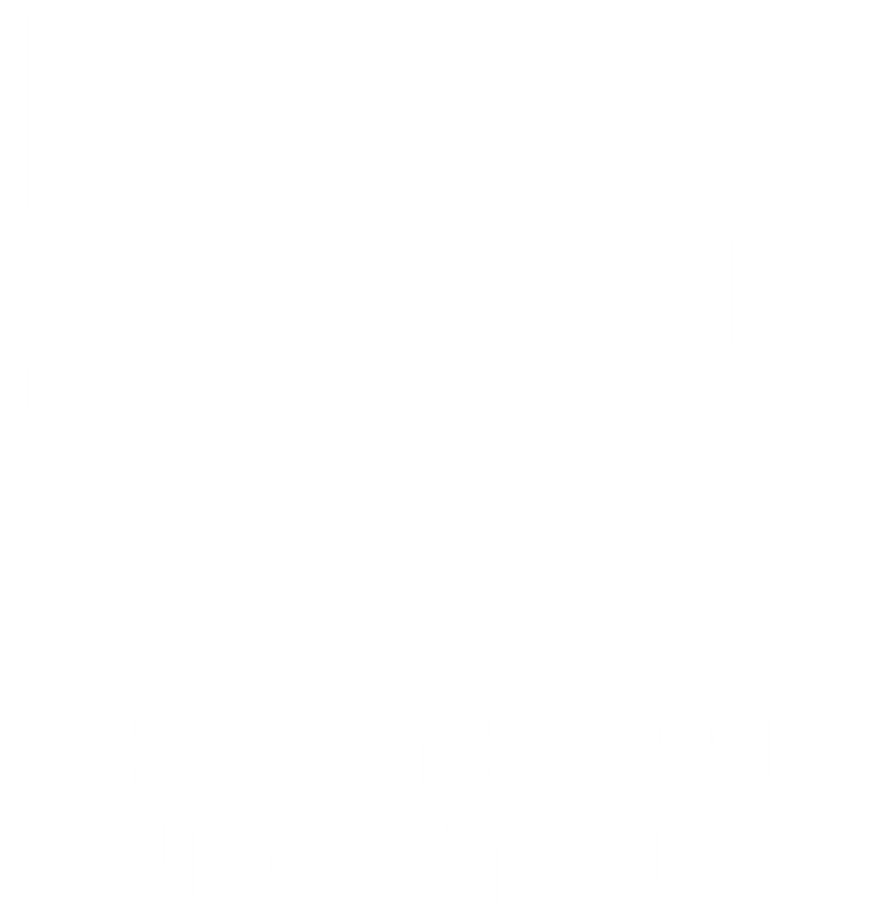 Alpha-Bot Industries
