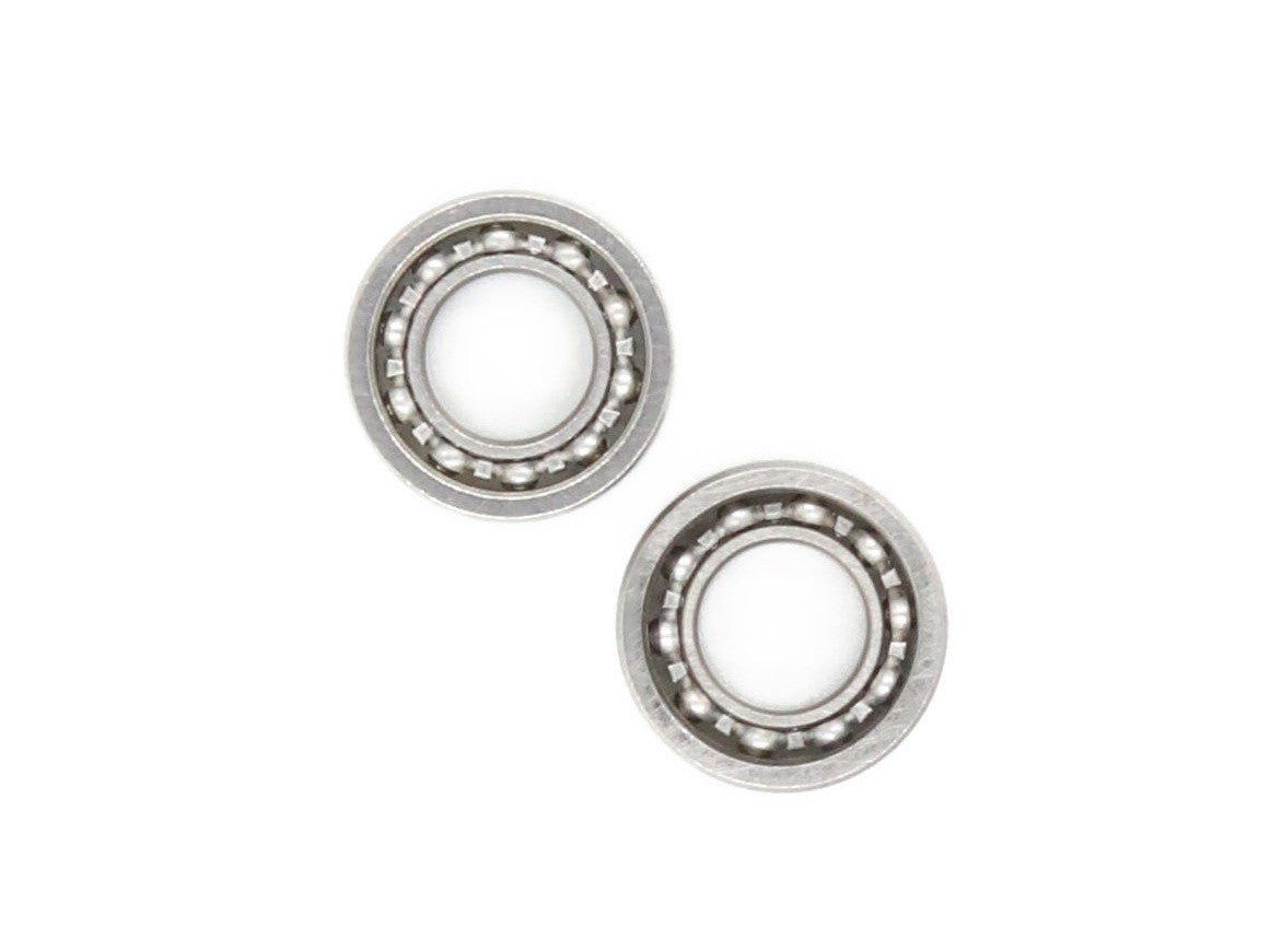 PRECISION SS R188 BEARINGS (2-PACK)