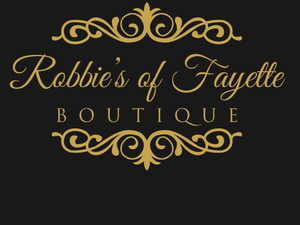 Welcome to our unique ladies boutique