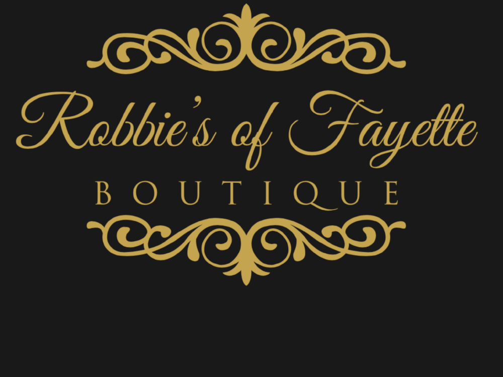Robbie's of Fayette