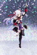 """Sword Art Online The Movie -Ordinal Scale-"" AR Idol Diva Yuna"