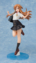 """Sword Art Online The Movie -Ordinal Scale-"" Yuki Asuna Summer School Uniform Ver."