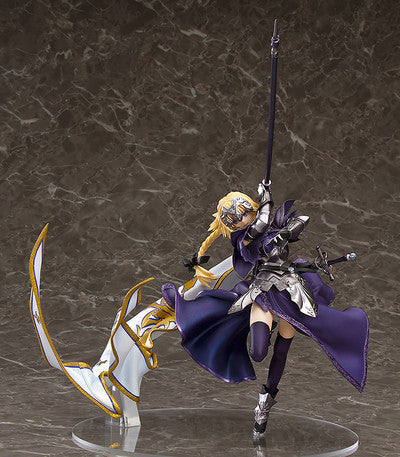 """Fate/Apocrypha"" Jeanne d'Arc 1/8"
