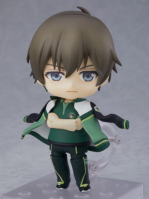 "Nendoroid Wang Jiexi ""The King's Avatar"""