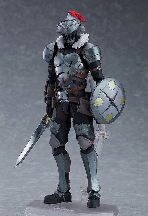 "figma ""Goblin Slayer"" Goblin Slayer"