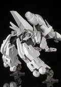 """Frame Arms"" Kobold + Strauss Armor Set ver. F.M.E.:RE"