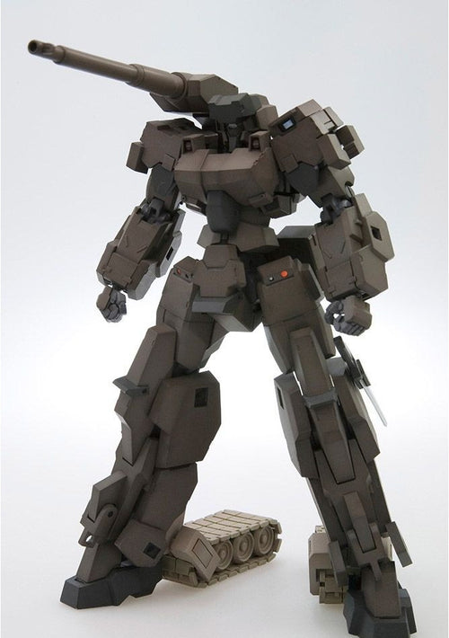"""Frame Arms"" Type 32 Model 1 Gourai:RE"