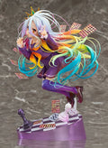 """No Game No Life"" Shiro 1/8 Figure"