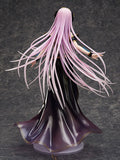 B-STYLE Character Vocal Series 03 - Megurine Luka V4X 1/4 Figure