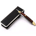 Japan VG-10HZ Steel Straight  Razor - Wooden Handle - Razor - Euphoria's