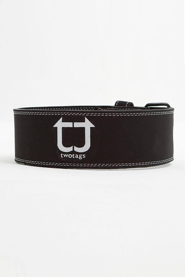 Twotags Premium Lifting Belts
