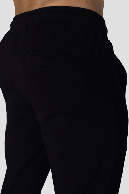 Force Jogger - Black
