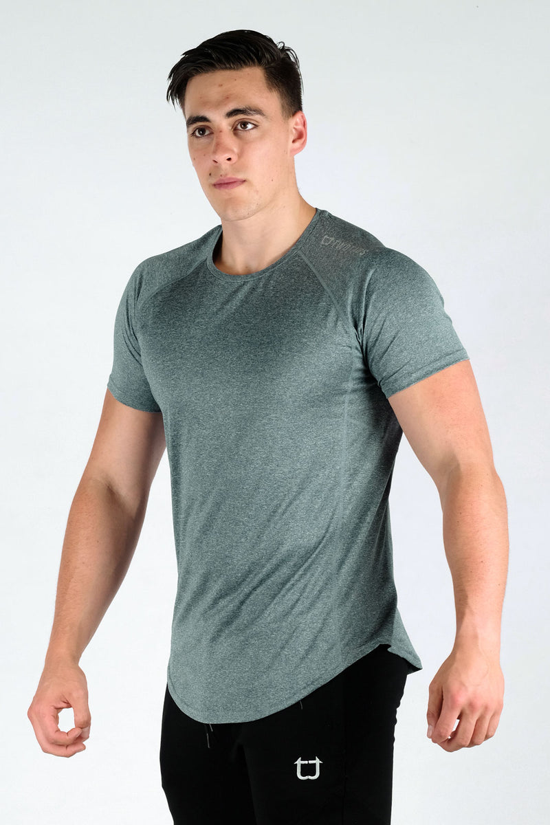 Cool Sweat V3 T-Shirt - Dark Teal