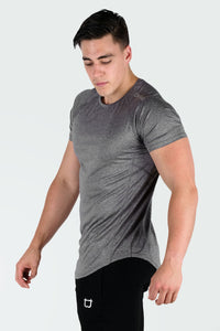 Cool Sweat V3 T-Shirt - Graphite