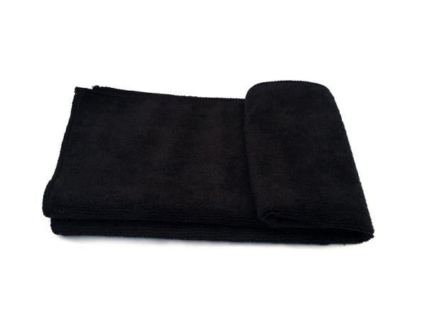 Microfibre Towel - Small