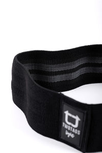 Twotags Light Resistance Band