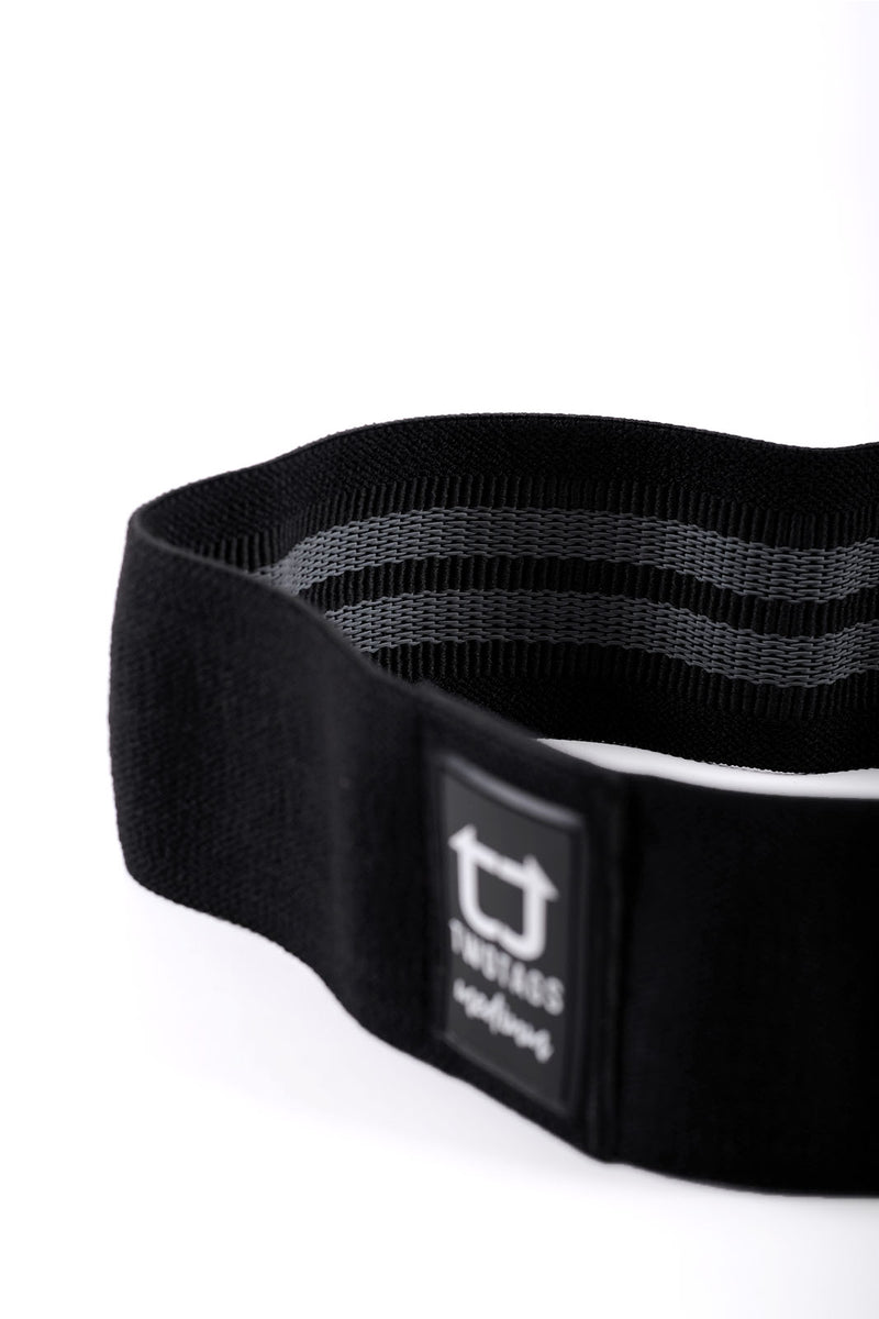 Twotags Medium Resistance Band