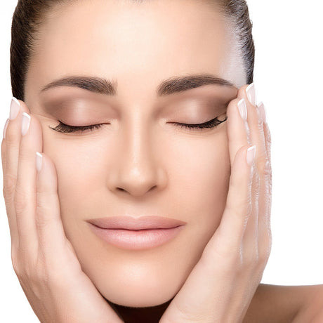 Buy Replenishing Facial Massage Blend at Spirit Aroma for only $17.00