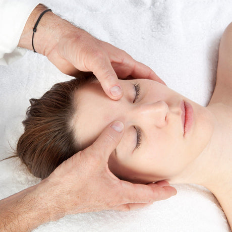 Buy Head Ease Massage Blend at Spirit Aroma for only $9.00