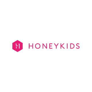 Urban Li'l Media Feature Honeykids