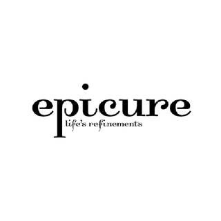 Urban Li'l Media Feature Epicure
