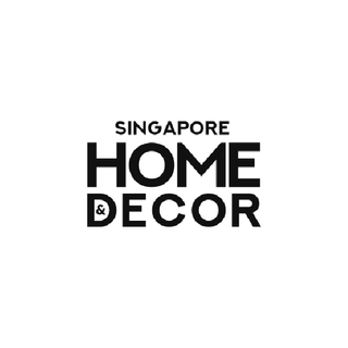 Urban Li'l Media Feature on Singapore Home Decor