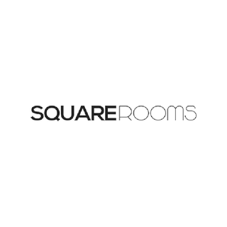 Urban Li'l Media Feature on Square Rooms