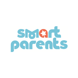 Urban Li'l Media Feature Smart Parents