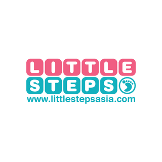 Urban Li'l Media Feature Little Steps