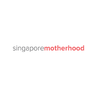 Urban Li'l Media Feature Singapore Motherhood