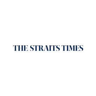 Urban Li'l Media Feature on The Straits Times