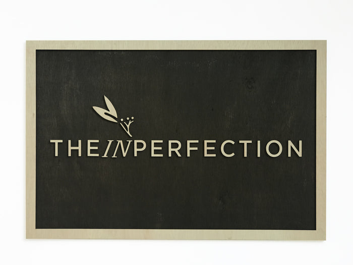 Rectangular Frame Pop-up Signage